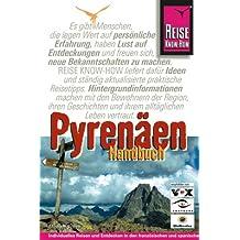 Pyrenäen-Handbuch