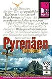 Pyrenäen-Handbuch - Michael Schuh