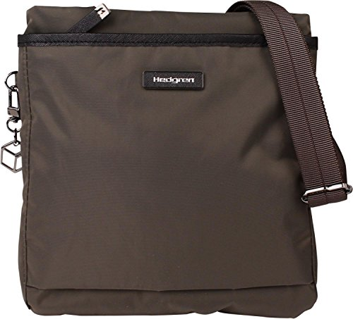 hedgren-sac-bandouliere-pour-femme-taille-unique-258-beluga-taille-unique