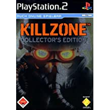 Killzone - Collector's Edition