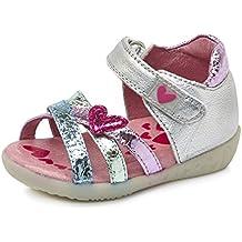 Agatha Ruiz de la Prada 172914, Sandalias para Bebés