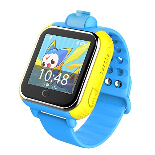 zimingu-v83-suivi-gps-pour-enfants-ecran-tactile-smart-watch-support-sim-voice-chatting-camera-alarm