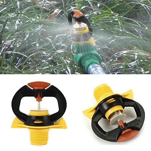 bazaar-1-2-di-pollice-farfalla-giardino-testa-rotante-irrigatore-ugello-di-spruzzo-di-irrigazione-ir