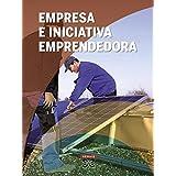 Empresa e Iniciativa emprendedora (Libros De Texto - Ensinanzas Non Regradas)