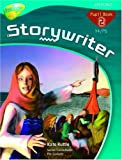 Oxford Reading Tree: Y4/P5: TreeTops Storywriter 2: Pupil Book