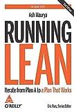 Running Lean - Best Reviews Guide