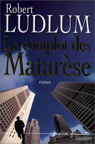 "<a href=""/node/4146"">Le Complot des Matarèse</a>"