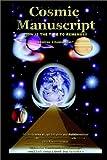 Image de Cosmic Manuscript