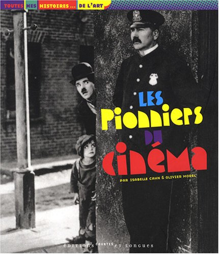 Pionniers du Cinema