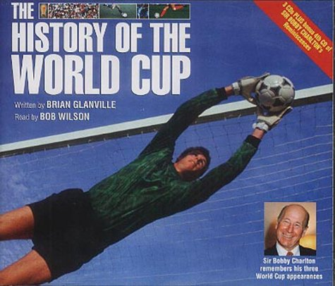 The History of the World Cup (World Cup 2002) Test