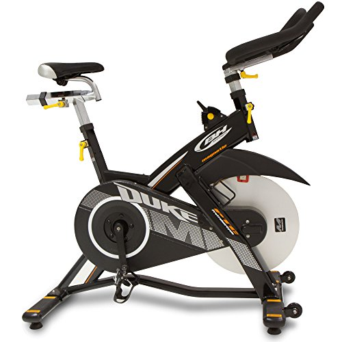 BH Fitness Indoor Bike Duke Magnetic - Bicicleta Indoor Duke Magnetic