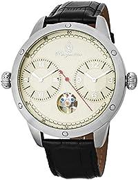 Reloj Burgmeister para Hombre BM233-182