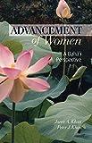 Advancement of Women: A Baha'I Perspective