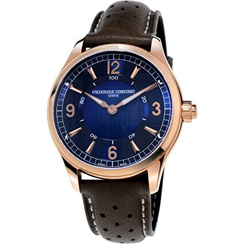 para-hombre-frederique-constant-exclusivo-horological-smartwatch-bluetooth-reloj-fc-282an5b4