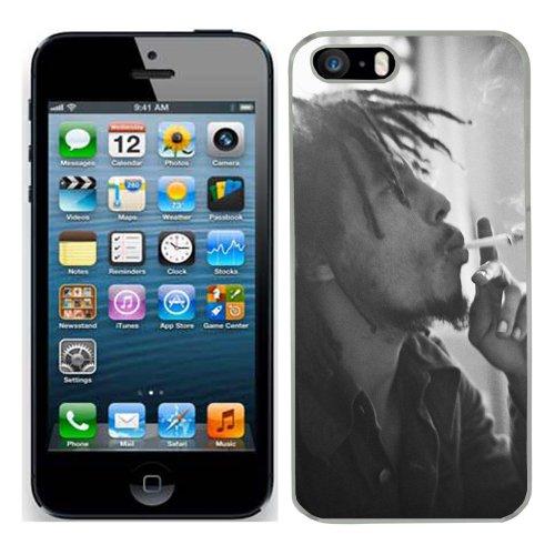 bob-marley-cas-adapte-iphone-5s-couverture-coque-rigide-de-protection-11-case-pour-la-apple-i-phone-