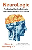 #7: Neuro Logic