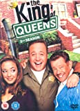 King of Queens-Series 2 [Edizione: Regno Unito]