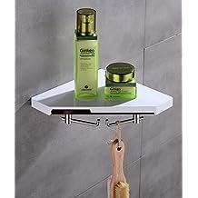 suchergebnis auf f r eckregal wei h ngend. Black Bedroom Furniture Sets. Home Design Ideas