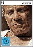 Tyrannosaur Eine Liebesgeschichte Blu-ray) kostenlos online stream