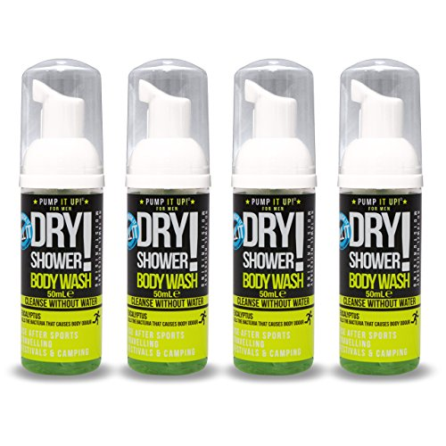 dry-body-wash-4-pack-pump-it-up-waterless-no-rinse-body-wash-eucalyptus-mens