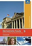 ISBN 3507110237