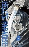 Hell's Paradise, tome 7 par Kaku