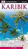 Vis a Vis Reiseführer Karibik