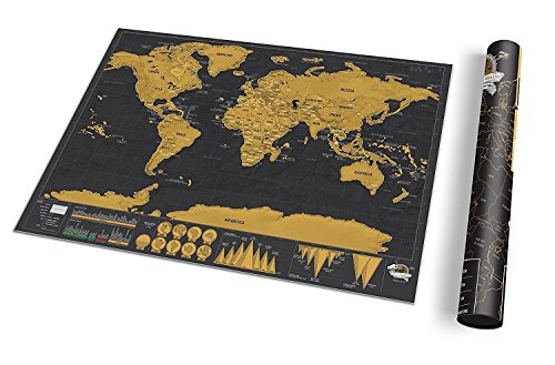 anokay-carte-a-gratter-grand-map-du-monde-a-gratter-poster-monde-xxl-travel-voyage-82-x-60-cm-regle-
