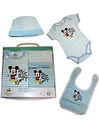 Mickey Mouse Little Stars, Ensemble Bébé Garçon
