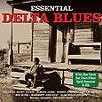 Essential Delta Blues