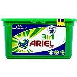 Ariel Professional 3 in 1 Pods Regular Wasch-Kapseln Liquitabs, 42 WL (1)