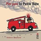"""Afficher """"Pin-pon la petite bête"""""""