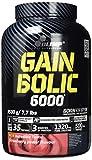 Olimp Gain Bolic 6000, Erdbeere (1 x 3,5 kg)