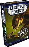 Image for board game Eldritch Horror Expansion Forsaken Lore
