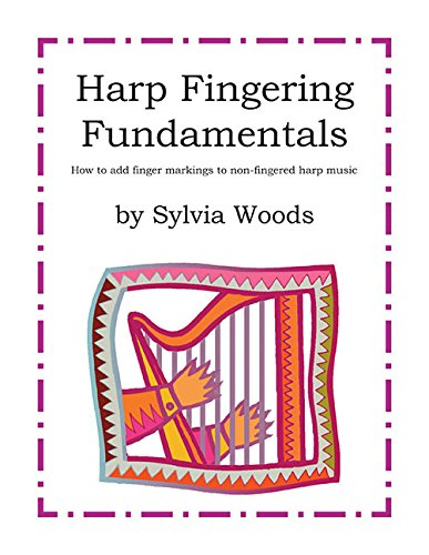 harp-fingering-fundamentals-how-to-add-finger-markings-to-non-fingered-harp-music