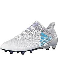 adidas X 17.1 FG Fußballschuh Herren