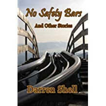 No Safety Bars and Other Stories (English Edition)