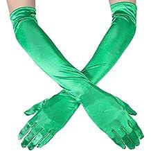 handschuhe grün lang Suchergebnis auf für