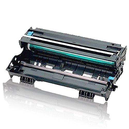 Hl6050 Serie (kompatible Trommeleinheit für Brother HL6050Dnlt HL6050DLT HL6050 HL6050D HL6050DN HL6050DW HL6050N HL6050W DR4000 DR-4000 Drum Black - Office Pro Serie)