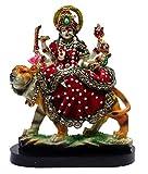 Paras Durga Mata