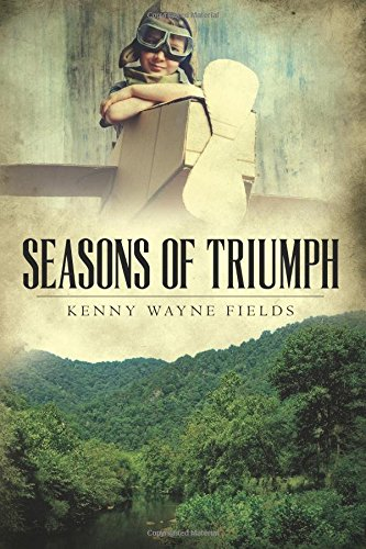 Seasons Of Triumph