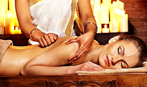 Ayurveda Massage in Kaldauen