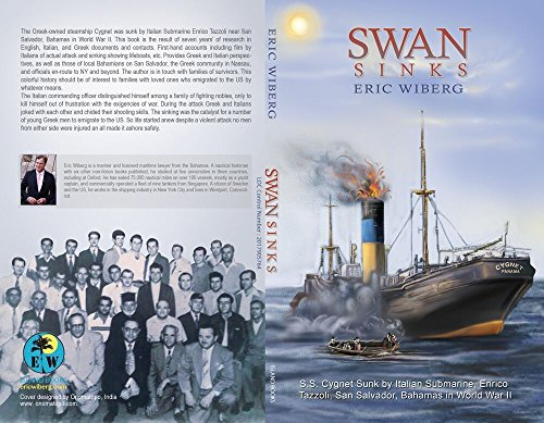 swan-sinks-ss-cygnet-sunk-by-italian-submarine-enrico-tazzoli-san-salvador-bahamas-in-world-war-ii-u