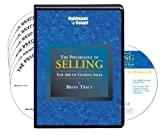 The Psychology of Selling (6 Compact Discs/PDF Workbook)