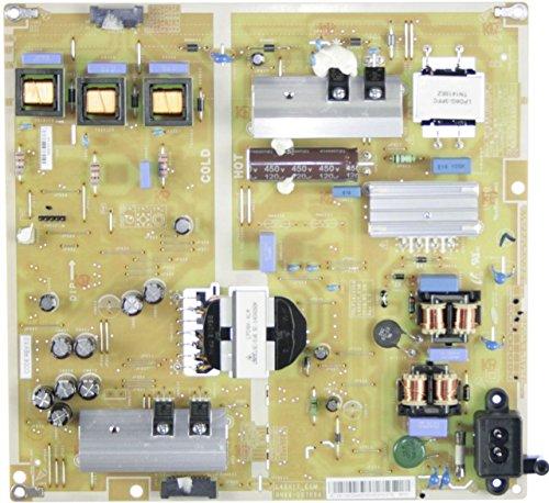 Samsung BN44-00709A
