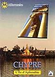 Chypre, l'ile d'aphrodite