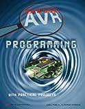 Bascom AVR Programming (English Edition)