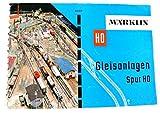 LEGO ® CREATOR - Beschreibung Bauanleitung - 6747 - Auto - flacher Rennwagen - LEGO