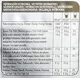 Tassimo LOR Latte Macchiato, 80 Cápsulas (T DISCs) compatibles con cafeteras Tassimo Bosch - 5 Paquetes de 16 Unidades