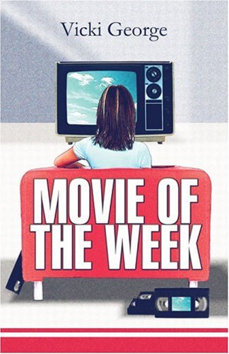 Movie of the Week Cover Image